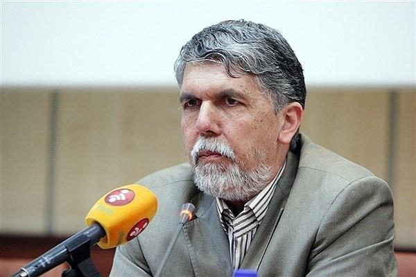 عباس صالحی,اخبار فیلم و سینما,خبرهای فیلم و سینما,مدیریت فرهنگی