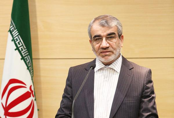 عباسعلی کدخدایی,اخبار انتخابات,خبرهای انتخابات,انتخابات مجلس