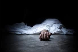مرگ دختر نوجوان سنندجی,اخبار حوادث,خبرهای حوادث,جرم و جنایت