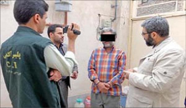حکم قصاص عامل قتل زن باردار,اخبار حوادث,خبرهای حوادث,جرم و جنایت