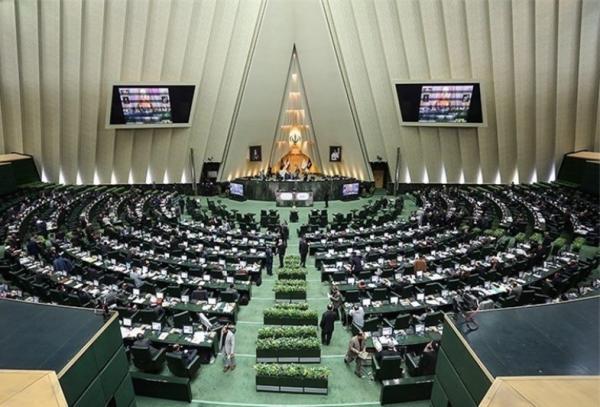 شیوه معرفی وزرا توسط روسای جمهور اصلاح شد