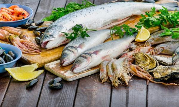 مواد غذایی برای کاهش درد مفاصل,اخبار پزشکی,خبرهای پزشکی,مشاوره پزشکی