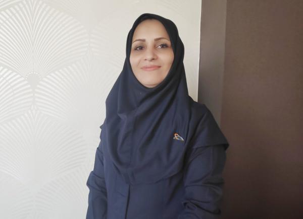 مریم موسوی,اخبار علمی,خبرهای علمی,نجوم و فضا