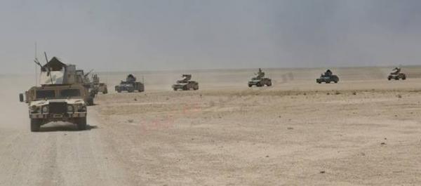 ارتش عراق,اخبار سیاسی,خبرهای سیاسی,خاورمیانه