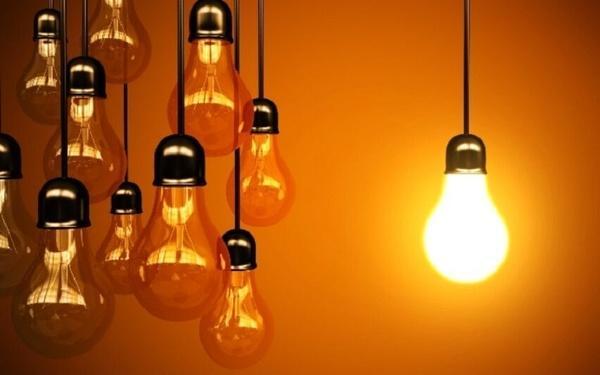 صرفه جویی مصرف برق در سال 98,اخبار اقتصادی,خبرهای اقتصادی,نفت و انرژی