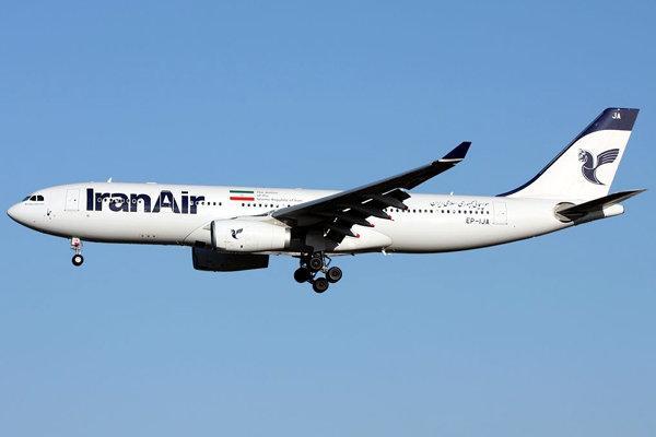برنامه ساعتی بازگشت حجاج تغییر کرد/ تاخیر در رساندن مسافران به فرودگاه عربستان