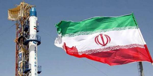 شلیک راکت ماهواره برتوسط ایران,اخبار سیاسی,خبرهای سیاسی,دفاع و امنیت