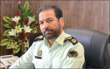 اکبر آقابیگی,اخبار حوادث,خبرهای حوادث,جرم و جنایت