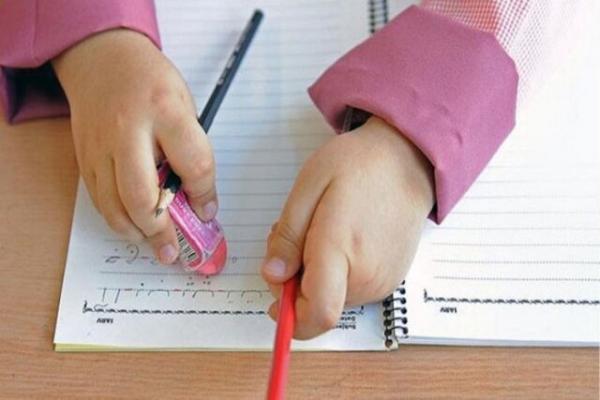 نوشتافزارهای دانشآموزان,اخبار اقتصادی,خبرهای اقتصادی,اصناف و قیمت
