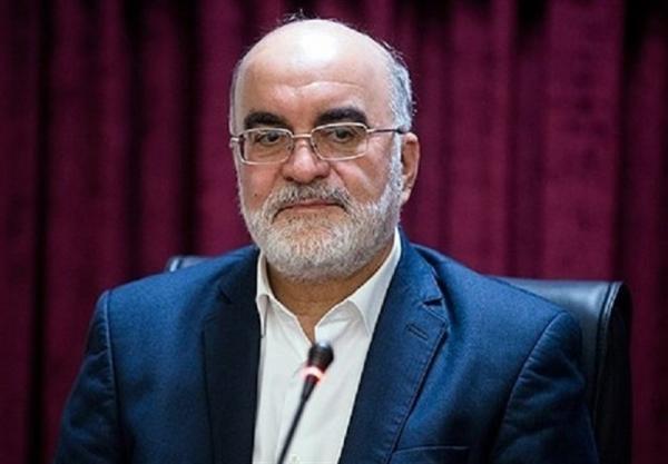 ناصر سراج,اخبار اجتماعی,خبرهای اجتماعی,حقوقی انتظامی
