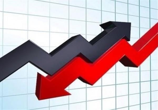 افت شاخص بورس,اخبار اقتصادی,خبرهای اقتصادی,بورس و سهام