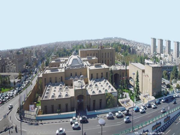 چه داستانی پشت وزارت «م. ص. گ» است؟