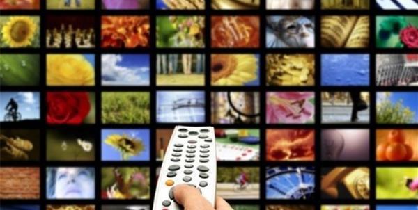 تلویزیونهای ماهوارهدار قاچاق,اخبار اقتصادی,خبرهای اقتصادی,صنعت و معدن