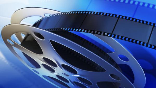 فیلمهای تلویزیون در عید غدیر,اخبار صدا وسیما,خبرهای صدا وسیما,رادیو و تلویزیون