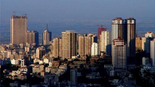بازار املاک پایتخت,اخبار اقتصادی,خبرهای اقتصادی,مسکن و عمران