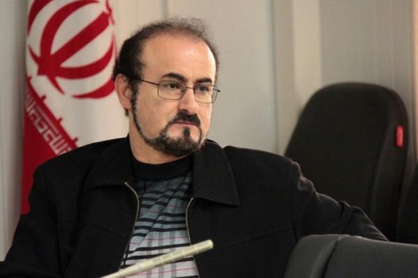 عبدالحسین مختاباد,اخبار هنرمندان,خبرهای هنرمندان,موسیقی