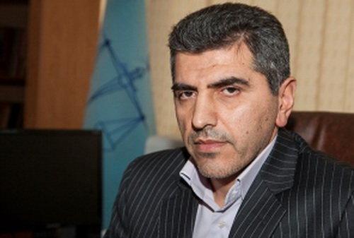 قاضی حسینی,اخبار اجتماعی,خبرهای اجتماعی,حقوقی انتظامی