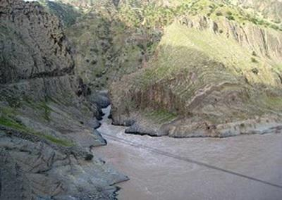 وضعیت منابع آب زیرزمینی کشور چگونه است؟/ ۴۰۵ دشت ایران در وضعیت ممنوعه است
