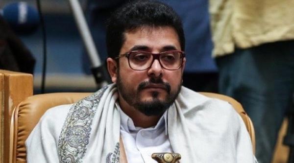 عبد ربه منصور هادی,اخبار سیاسی,خبرهای سیاسی,سیاست خارجی