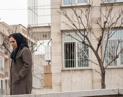 بازار مسکن شهر تهران,اخبار اقتصادی,خبرهای اقتصادی,مسکن و عمران