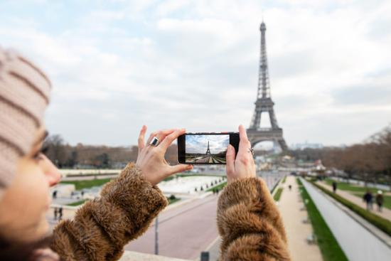 حقایق عجیب و جالب فرانسه,اخبار جالب,خبرهای جالب,خواندنی ها و دیدنی ها