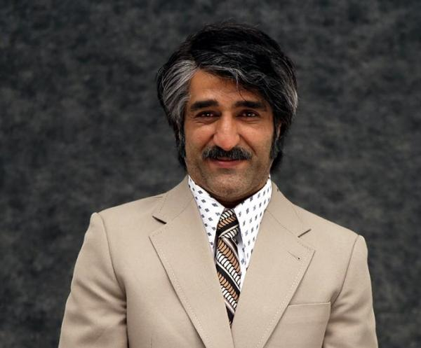 بازیگران سریال زیر خاکی,اخبار صدا وسیما,خبرهای صدا وسیما,رادیو و تلویزیون