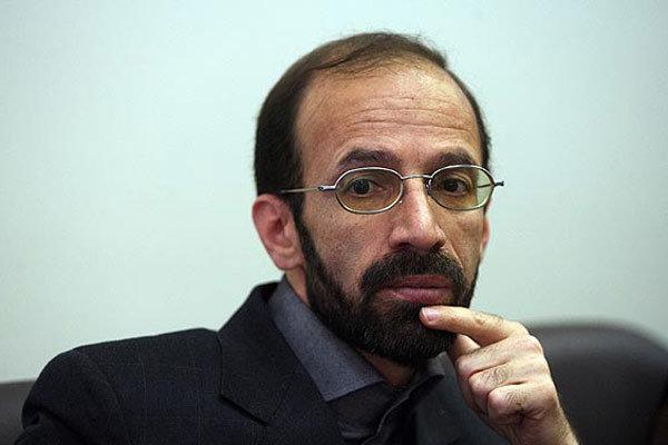 امیر سیدزاده,اخبار فیلم و سینما,خبرهای فیلم و سینما,سینمای ایران