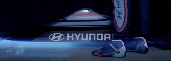 خودروی جدید هیوندای,اخبار خودرو,خبرهای خودرو,مقایسه خودرو