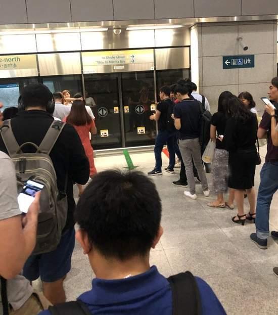 قوانین کشور سنگاپور,اخبار جالب,خبرهای جالب,خواندنی ها و دیدنی ها