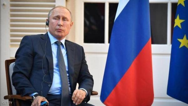 ولادیمیر پوتین,اخبار سیاسی,خبرهای سیاسی,خاورمیانه