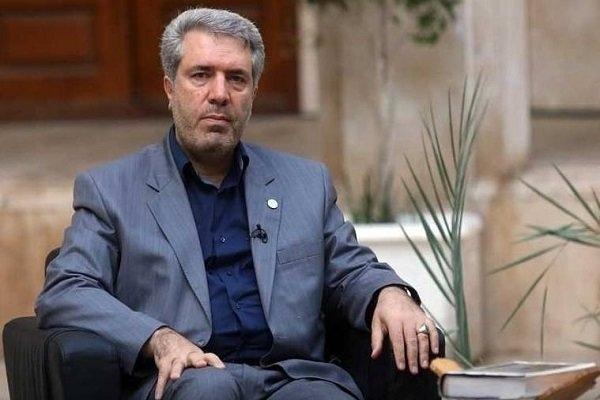 علیاصغر مونسان,اخبار اجتماعی,خبرهای اجتماعی,محیط زیست