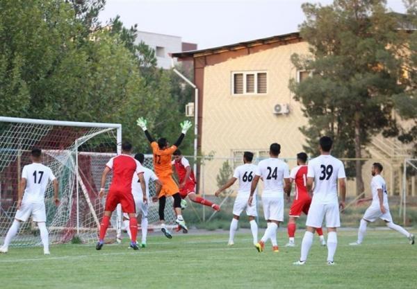 کمیته تعیین وضعیت فدراسیون فوتبال,اخبار فوتبال,خبرهای فوتبال,حواشی فوتبال