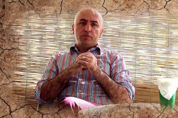 بزرگمهر حسینپور,اخبار صدا وسیما,خبرهای صدا وسیما,رادیو و تلویزیون