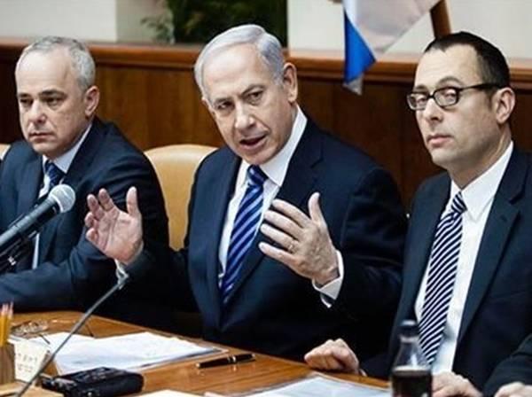 مقامات اسرائیل,اخبار سیاسی,خبرهای سیاسی,سیاست خارجی