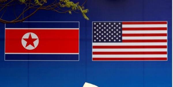 روابط کره شمالی و آمریکا,اخبار سیاسی,خبرهای سیاسی,اخبار بین الملل