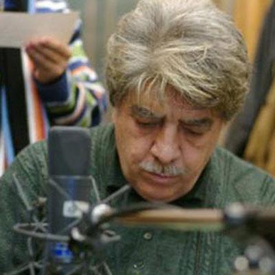 ناصر احمدی,اخبار صدا وسیما,خبرهای صدا وسیما,رادیو و تلویزیون