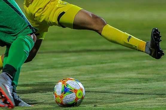 لیگ نوزدهم,اخبار فوتبال,خبرهای فوتبال,لیگ برتر و جام حذفی