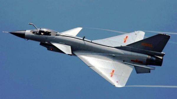 هواپیمای نظامی,اخبار سیاسی,خبرهای سیاسی,دفاع و امنیت