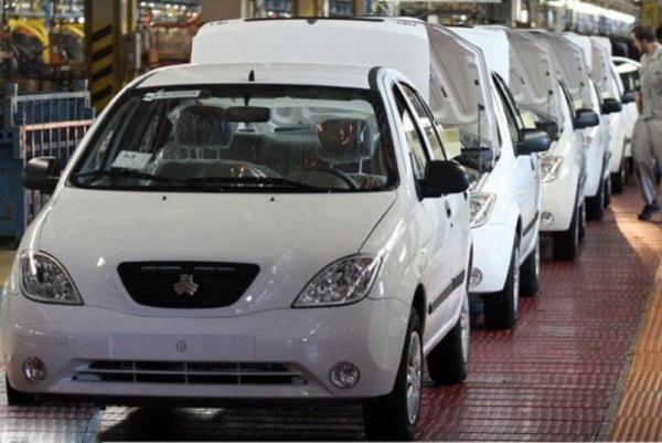 قیمت کارخانه و بازار خودرو یکسان میشود