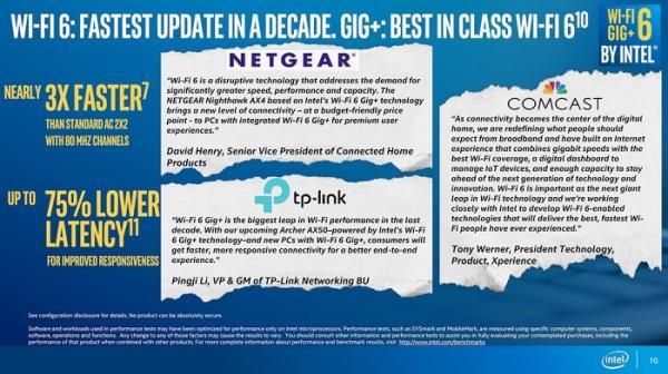 اینتل ۸,اخبار دیجیتال,خبرهای دیجیتال,لپ تاپ و کامپیوتر