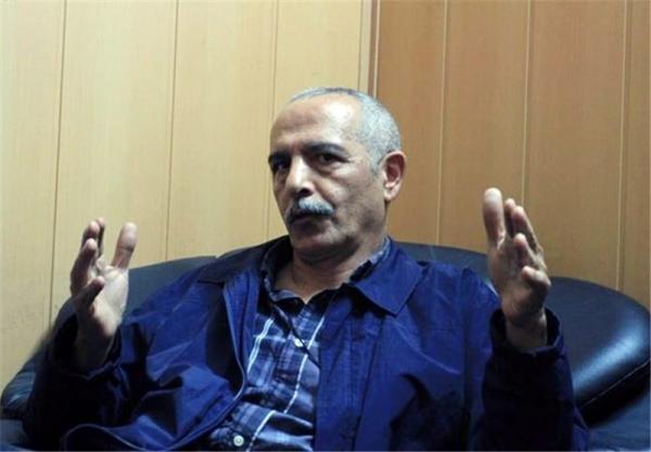 کمال اطهاری,اخبار سیاسی,خبرهای سیاسی,اخبار سیاسی ایران