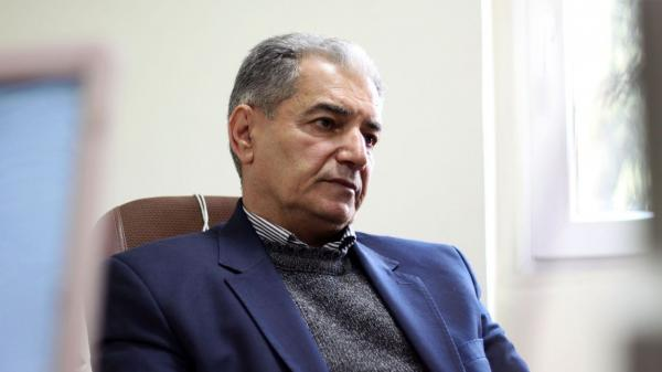 محمد قلی یوسفی,اخبار اقتصادی,خبرهای اقتصادی,اقتصاد کلان