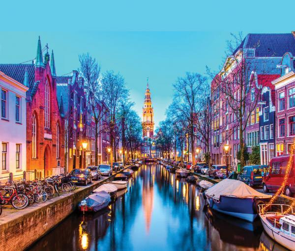 کشور هلند,اخبار جالب,خبرهای جالب,خواندنی ها و دیدنی ها