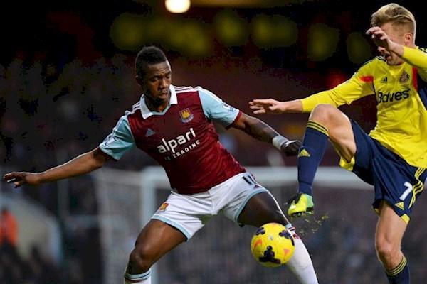 مودیبو مایگا,اخبار فوتبال,خبرهای فوتبال,نقل و انتقالات فوتبال