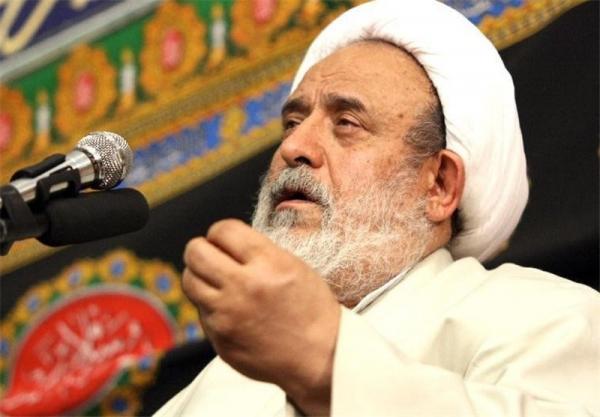 حسین انصاریان,اخبار مذهبی,خبرهای مذهبی,علما