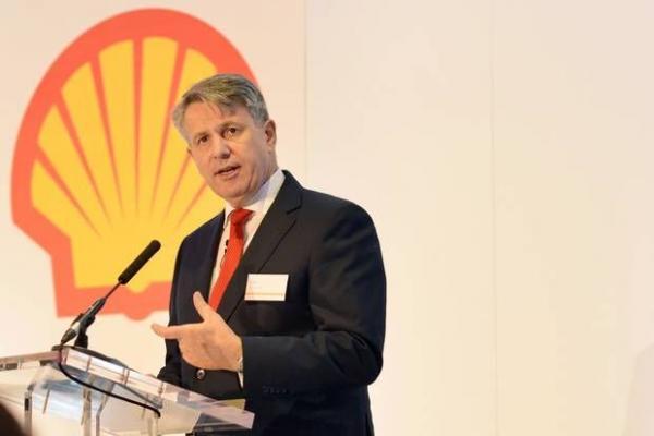 بن ون بوردن,اخبار اقتصادی,خبرهای اقتصادی,نفت و انرژی