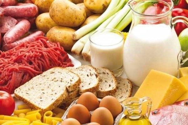 موادغذایی و خوراکی,اخبار اقتصادی,خبرهای اقتصادی,اقتصاد کلان