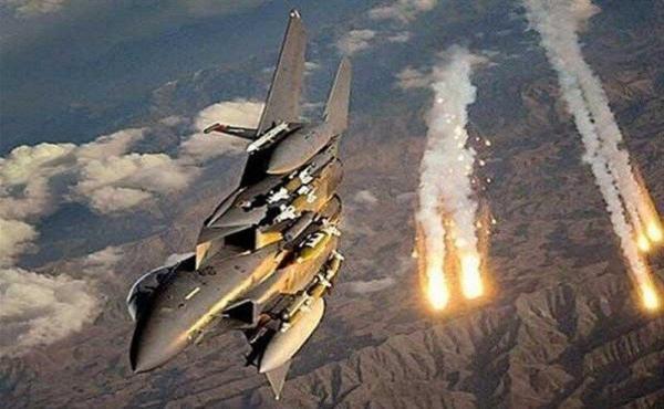 حمله به مقر طالبان در شهرستان خاک سفید,اخبار افغانستان,خبرهای افغانستان,تازه ترین اخبار افغانستان