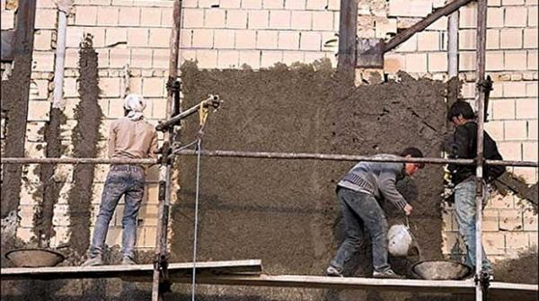 کارگران مهاجر ایرانی,اخبار اشتغال و تعاون,خبرهای اشتغال و تعاون,اشتغال و تعاون