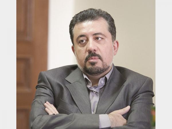 محمدمهدی تندگویان,اخبار اجتماعی,خبرهای اجتماعی,خانواده و جوانان